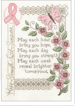 brightertomorrowscrossstitch