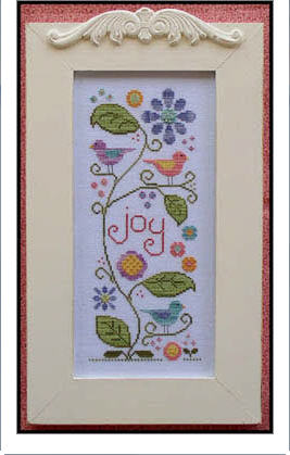 joyfulsummercrossstitch