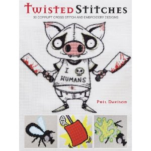 twistedstitches