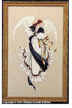 angelofhopecrossstitch