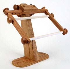 american dream products EZ Stitch lap stand