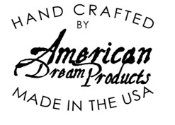 American Dream Products Made in the USA