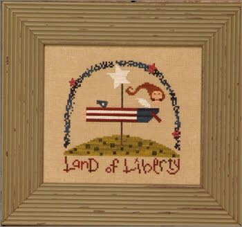 land-of-liberty-cross-stitch-kit