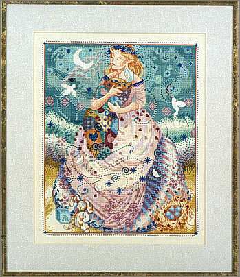 mothers-arms-cross-stitch-mirabilia-designs