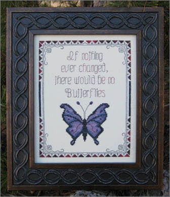 butterflies-cross-stitch