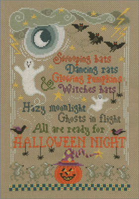 halloween-night-cross-stitch-pattern