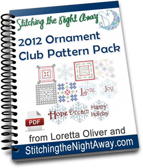 2012OrnamentClubPatternPackCover