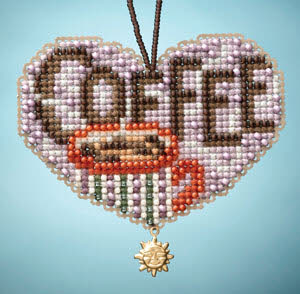 Love-Coffee-Cross-Stitch
