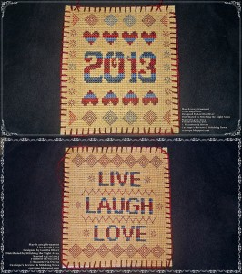 Shaunterria-Live-Laugh-Love-Ornament
