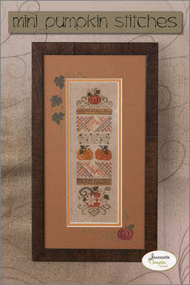 mini-pumpkin-jeannette-douglas-cross-stitch-sampler