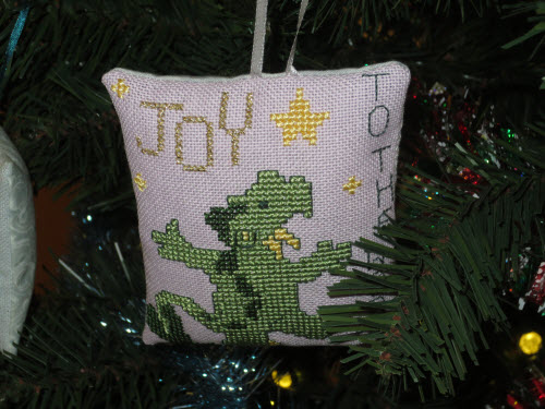 joy-dragon-dreams-ornament