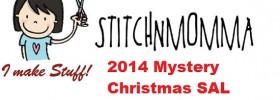 stitchnmomma-christmas-mystery-sal