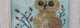 Owl Always Love You from Designs by Lisa
