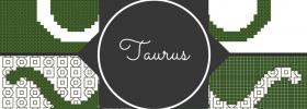 Taurus Pattern Previews