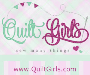 quilt girls